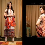Shariq textiles Hot Khaddar Exclusive Winter Dresses 2012-13 For Girl (11)