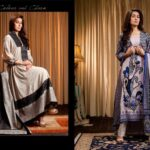 Shariq textiles Hot Khaddar Exclusive Winter Dresses 2012-13 For Girl (8)