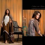 Shariq textiles Hot Khaddar Exclusive Winter Dresses 2012-13 For Girl (9)