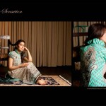 Shariq textiles Latest Khaddar Exclusive Winter Dresses 2012-13 For Girl (2)