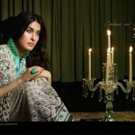 Shariq textiles Latest Khaddar Exclusive Winter Dresses 2012-13 For Girl (3)