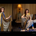 Shariq textiles Latest Khaddar Exclusive Winter Dresses 2012-13 For Girl (7)