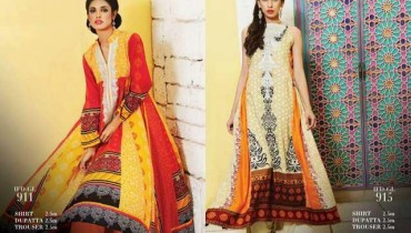 Taana Baana New Arrivals 2013 Winter For Women and Girls 001
