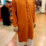 Thredz Kurta Shalwar Collection