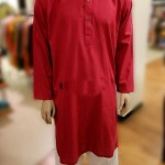 Thredz Kurta Shalwar Collection 2012-2013 for Men