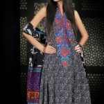 Umar Sayeed Latest Winter Dress Collection 2012-13 For Women (9)