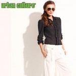 Urban culture winter western Dress collection 2012-13 For Women & Men
