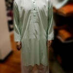latest Thredz Kurta Shalwar Collection 2012 for Men