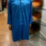 new Thredz Kurta Shalwar Collection 2012 for Men