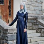 AC presents the release of the Dark Knight! Enjoy the thrill of our finest blue satin with color and class