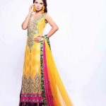 Ahmad Bilal Winter Collection 2013 By Shabis 004
