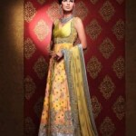 Ahmad Bilal Winter Collection 2013 By Shabis 009