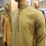 Ahsan Khan Latest Winter Dress Collection 2012-13 For Men (2)