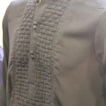 Ahsan Khan Latest Winter Dress Collection 2012-13 For Men (3)