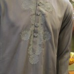 Ahsan Khan Latest Winter Dress Collection 2012-13 For Men (4)