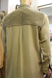 Ahsan Khan new Winter Dress Collection 2012-13 For boys (1)