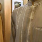 Ahsan Khan new Winter Dress Collection 2012-13 For boys