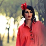 Aisha Alam Latest Winter Casual Wear Collection 2013 For Women 003