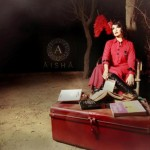Aisha Alam Latest Winter Casual Wear Collection 2013 For Women 006