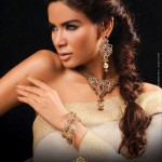 Ali Imran Latest Jewellery Designs 2013 For Women and Girls 005