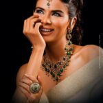 Ali Imran Latest Jewellery Designs 2013 For Women and Girls