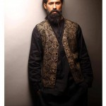 Bareeze Man Latest Winter Dresses 2012-2013 For Men 003