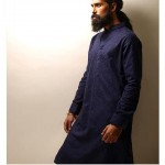 Bareeze Man Latest Winter Dresses 2012-2013 For Men 005