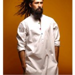 Bareeze Man Latest Winter Dresses 2012-2013 For Men 006