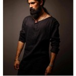 Bareeze Man Latest Winter Dresses 2012-2013 For Men 008