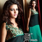 Black & White Couture Latest winter Collection 2012-13 for Women (9)