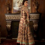 Bridal Couture At The House Of Kamiar Rokini 004