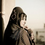 Coty's-Winter-Abayas-Collection design (9)