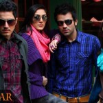Cougar Pakistan Winter Collection 2012 003