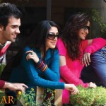 Cougar Pakistan Winter Collection 2012 004