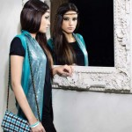 CrossRoads Noir Limited Winter Collection 2013 for Men Women