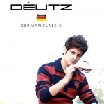 Deutz Latest Winter Dresses 2012-2013 For Young Boys 005