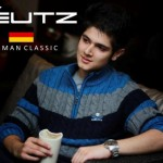 Deutz Latest Winter Dresses 2012-2013 For Young Boys 007