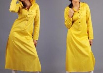 Ego Latest Formal Winter Dresses 2013 For Women & Girls