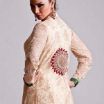 Ethnic Stylish Winter Dress New Collection 2012-13 for women (8)