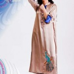 Ethnic Stylish Winter otufits New Collection 2012-13 for women (10)