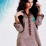 Ethnic latest Winter otufits New Collection 2012-13 for women (9)