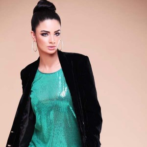Evening Wear Beautiful Collection 2012-13 For women By Rabiya Mumtaz (5)