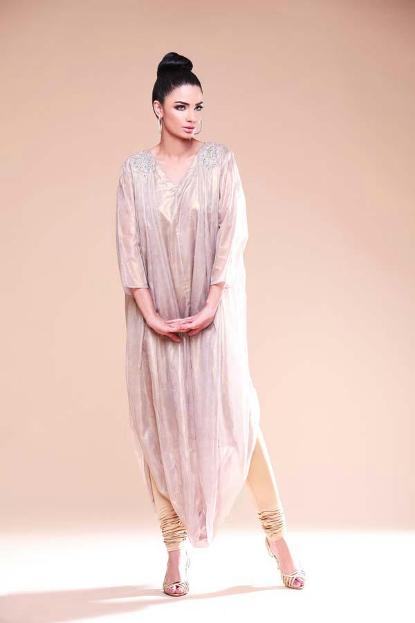 Evening Wear outfits 2012-13 For Girls By Rabiya Mumtaz (8)