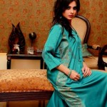 FORMAL AND CASUAL WEAR DRESSES 2015 FOR WOMEN (2)