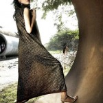 FORMAL AND CASUAL WEAR DRESSES 2015 FOR WOMEN