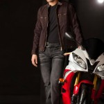 Firdous Fashion Men Wear Winter Dresses 2012-13 0010