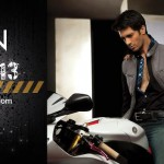 Firdous Fashion Men Wear Winter Dresses 2012-13 004