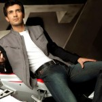 Firdous Fashion Men Wear Winter Dresses 2012-13 006