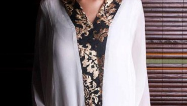 Formals & Semi Formal Dresses 2012-2013 For Women By Zahra Khayyam 001