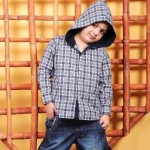 Hang Ten Latest Fall Winter Dresses 2012-2013 For Kids 005